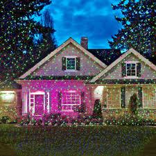christmas spotlights landscape lighting viatek consumer products inc