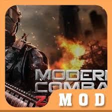 modern combat zero hour apk modern combat 4 zero hour 1 1 7c mod and hack apk 1 0