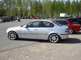 328i 2002 bmw 2002 bmw 328i best image gallery 10 13 and