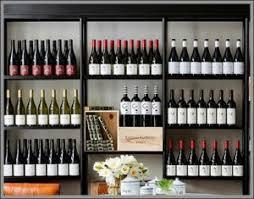california commercial wine cellars u0026 metal wine racks wine
