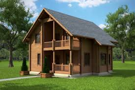 small bungalow homes 7 bungalow floor plans for small homes home design bungalow