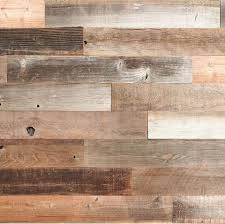 reclaimed wood accent wall wood from recwood planks in california coastal 5 inch reclaimed wood panels recwood planks
