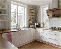 repainting kitchen cabinets in serene painted kitchen cabinets my