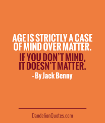 Quotes Birthday Birthday Pictures Images Page 6