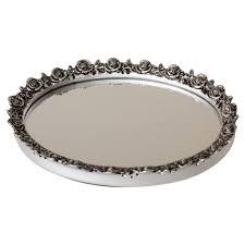 bassett mirror palazzina dining table reviews wayfair loversiq