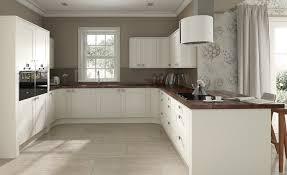 home smallwood interiors