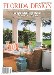 Patio World Naples Fl by Florida Design Magazine Photos Courtesy Of Stephen Allen