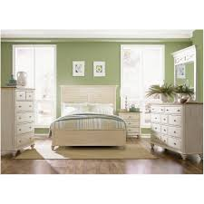 Used Twin Bedroom Set Bedroom Twin Size Bedroom Sets For Cheap Twin Bedroom Furniture