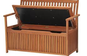 Bedroom Bench Seat With Storage Bench How To Build A Storage Bench Beautiful Sitting Bench With