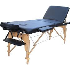 what is the best massage table to buy home massage chairs buy home massage chairs at best price in