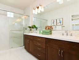 Bathroom Vanities Sacramento Ca by 5 Ways To Add Fashion And Flair To Your Bathroom Vanity
