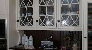 inspirational antique kitchen cabinet value tags antique kitchen