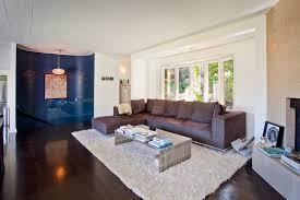 Mid Century Modern Area Rugs by Mid Century Modern Design Villas