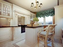 kitchen room pretty lazy susan turntable in spaces traditional