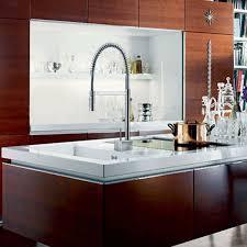 axor citterio kitchen faucet hansgrohe axor starck semi pro contemporary faucet bath