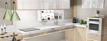 cuisine pmr cuisine equipee pour studio 14 architectes studio gain de