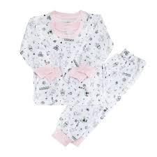 pyjama cupcakes two pairs of baby pyjamas by babyblooms