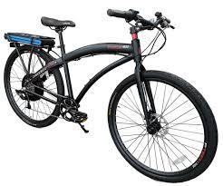 farbike electric bike shop