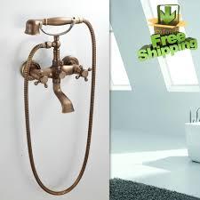 detachable shower head for bathtub showers decoration handheld shower head for bathtub best bathtub handheld shower head for bathtub faucet