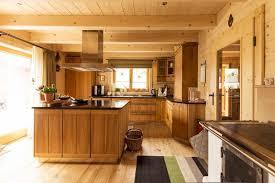 cuisine professionnelle pour particulier cuisine materiel de cuisine professionnel pour particulier