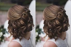 model sanggul rambut pendek gaya rambut pengantin wanita paling tren 2017 pilih yang mana