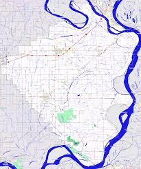 County Map Of Mississippi Landmarkhunter Com Mississippi County Missouri