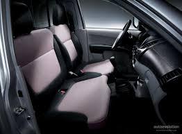 mitsubishi triton 2012 interior mitsubishi l 200 triton single cab specs 2005 2006 2007 2008