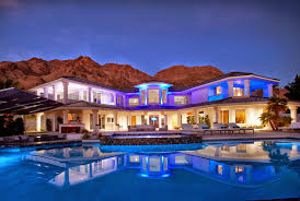 house with pools blogging by robert vegas bob swetz homes for sale las vegas nevada