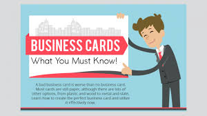 company cards 72 percent will judge your company by the quality of your business