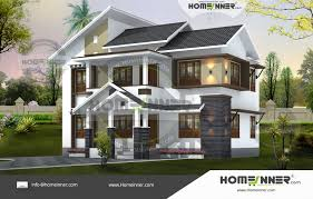 traditional style home hind 2018