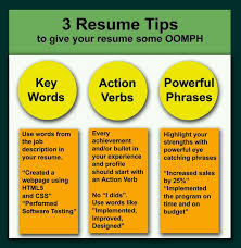 Best Words For Resume by 12 Best Planet Infographics Images On Pinterest Infographics