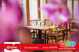 cuisine en violet 10 ร านอาหารไทยสไตล authentic cuisine by carnation