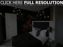 images about bedroom ideas on pinterest teenage boy rooms bedrooms