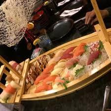 shogun japanese grill sushi bar 38 photos 108 reviews