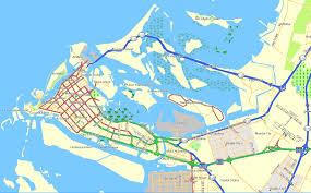 Geocaching Map Cferrero Net Maps U0026 Geocaching Screenshot Of Abu Dhabi Island