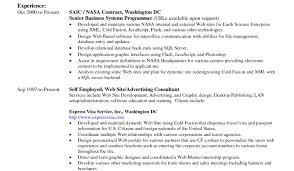 resume best resume examples awesome resume headers best free
