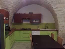 cuisine style marocain genie bricolage décoration décoration cuisine style