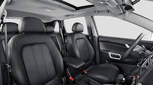chevrolet captiva interior 2016 chevrolet captiva 2015 interior wallpaper 1600x900 6218