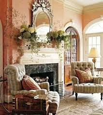 country style home interiors country interiors jamiltmcginnis co