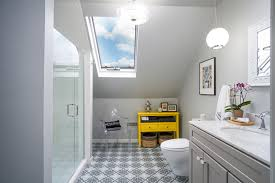 rhode island kitchen and bath r i kitchen bath inc 2018 residential bath photo galleries
