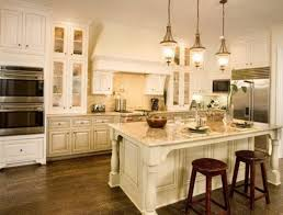 antique white kitchen cabinets with glaze kitchen pinterest