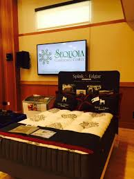 Queen Bed Frame And Mattress Set Community Events U2013 Moores Sleep World
