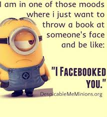 17 Best Ebola Humor Images - top 40 funny minions quotes and pics google humor and searching