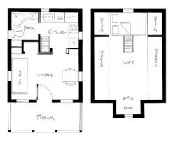 tiny house plans under 300 sq ft download 300 square foot house plans jackochikatana