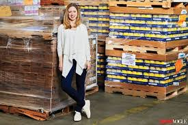 Jessica Pels How Chelsea Clinton Is Changing The World One College Student At