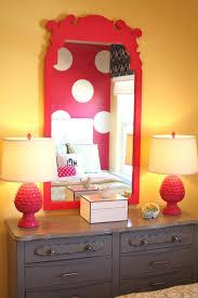 valspar colour chart granite dust paint colors for bedrooms