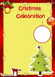 christmas party invitation template christmas party invitations and christmas party invitation wording