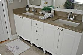 15 amazing ways to redo kitchen cabinets lovely etc