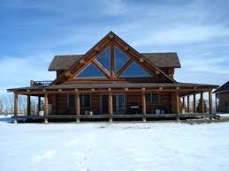 ranch style log home floor plans ranch style log home plans log home ranch style log cabin floor