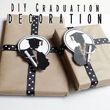 55 best graduation party ideas images on pinterest graduation